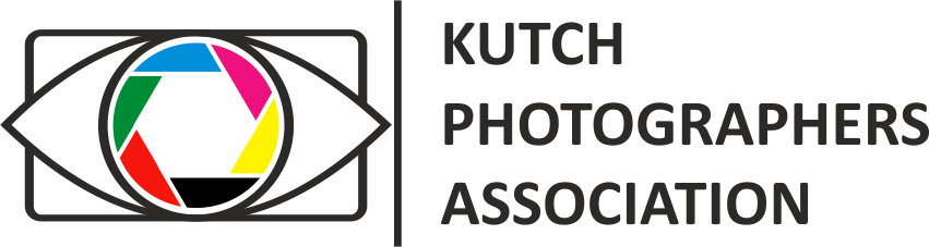 Kutch Photography associations